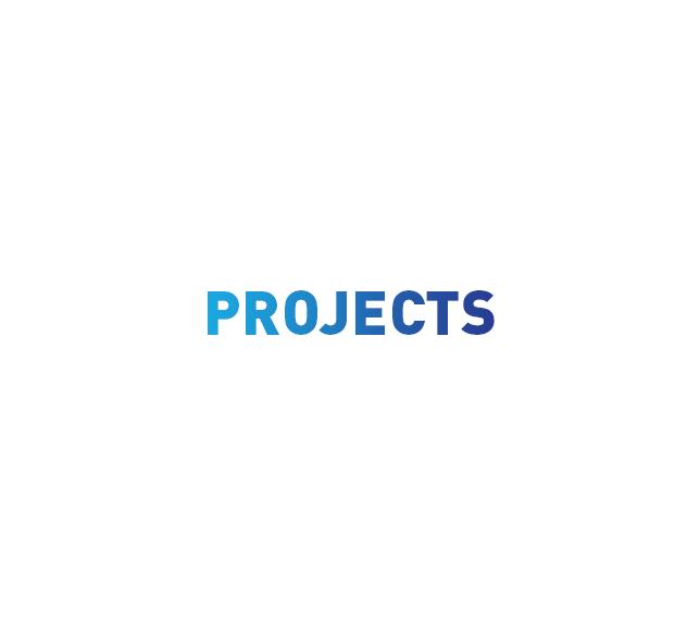 Baner Projekty en